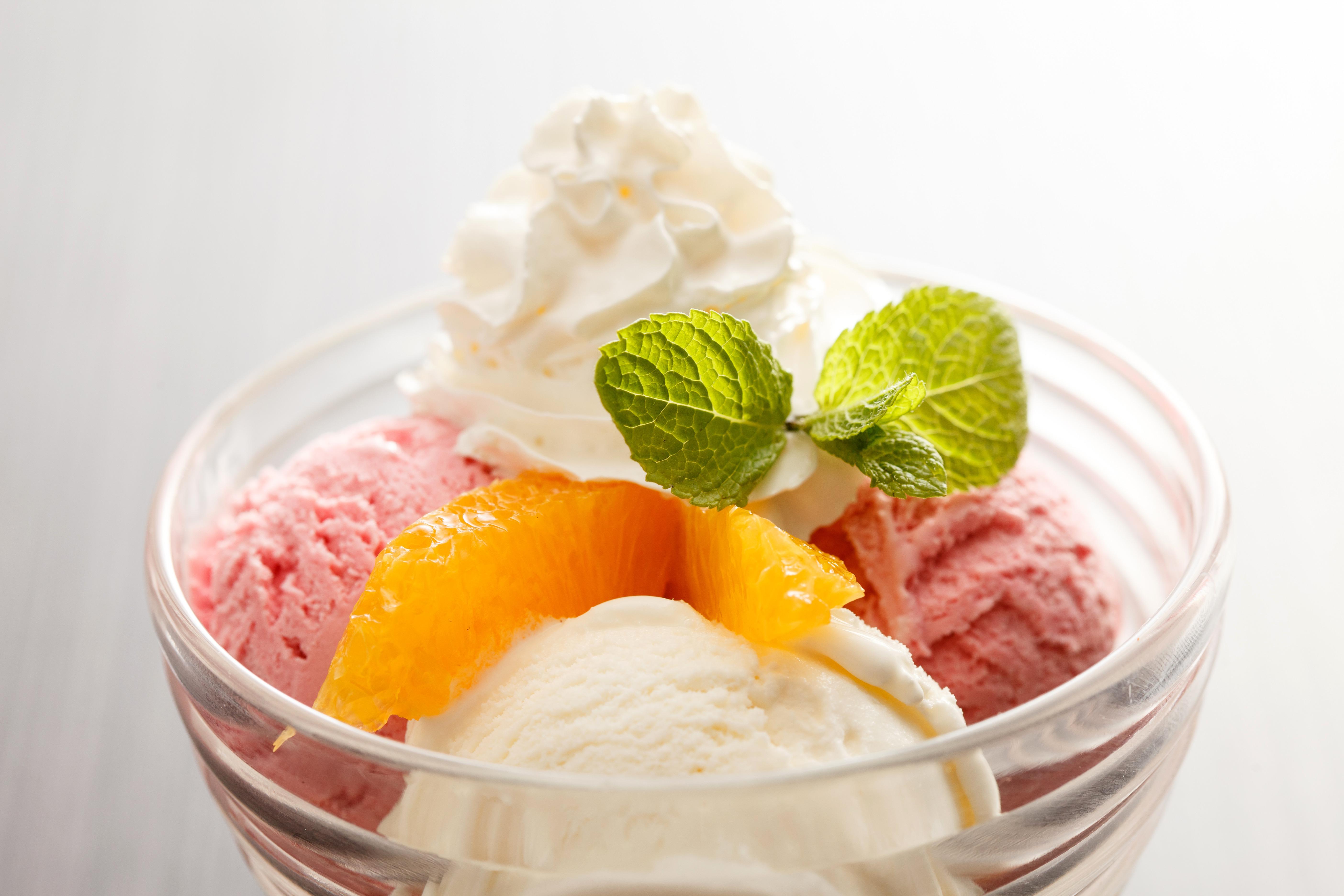 сама родом картинка мороженого кубиками креманке отличия