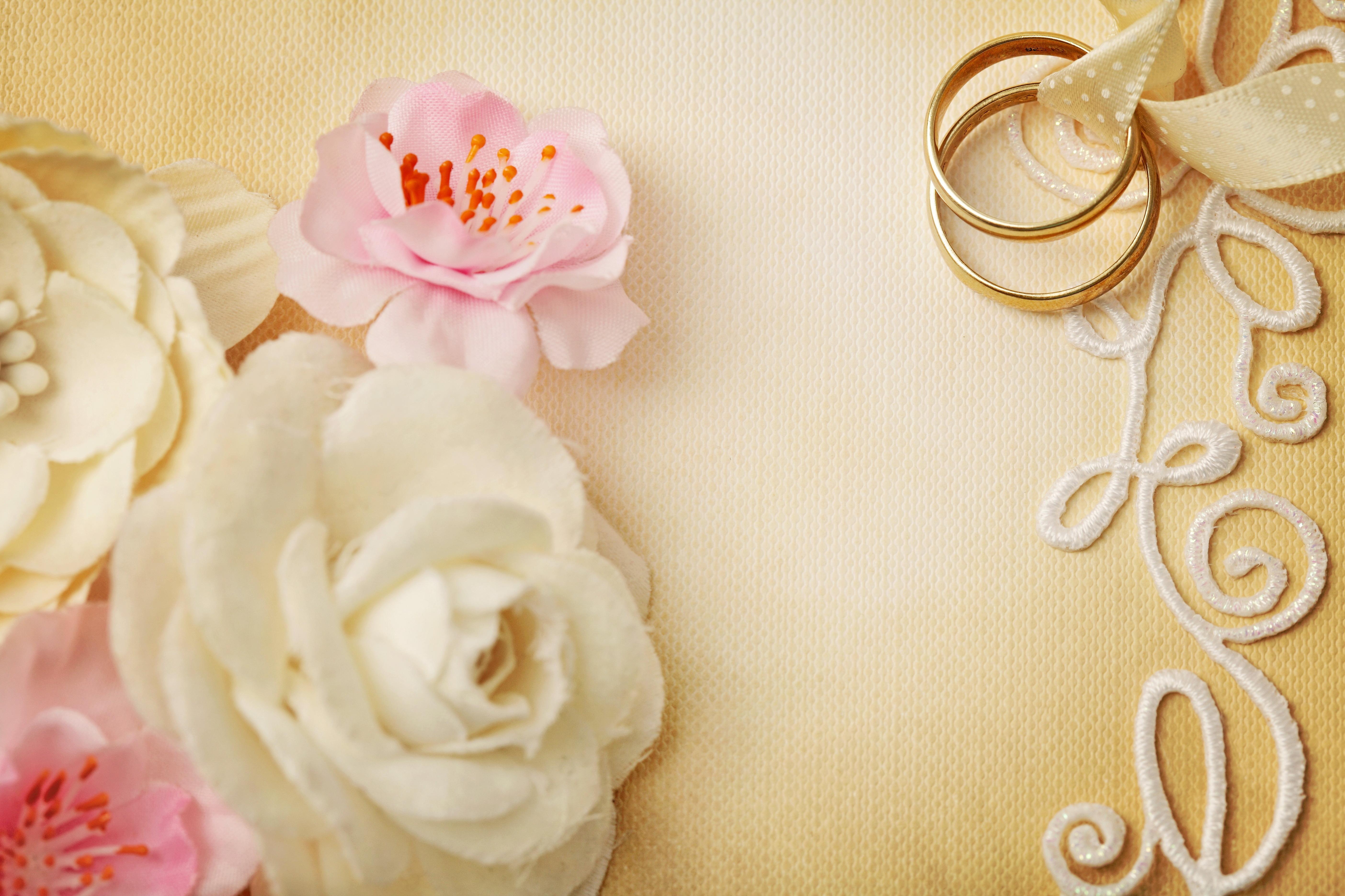 Открытки с днем свадьбы высокого разрешения