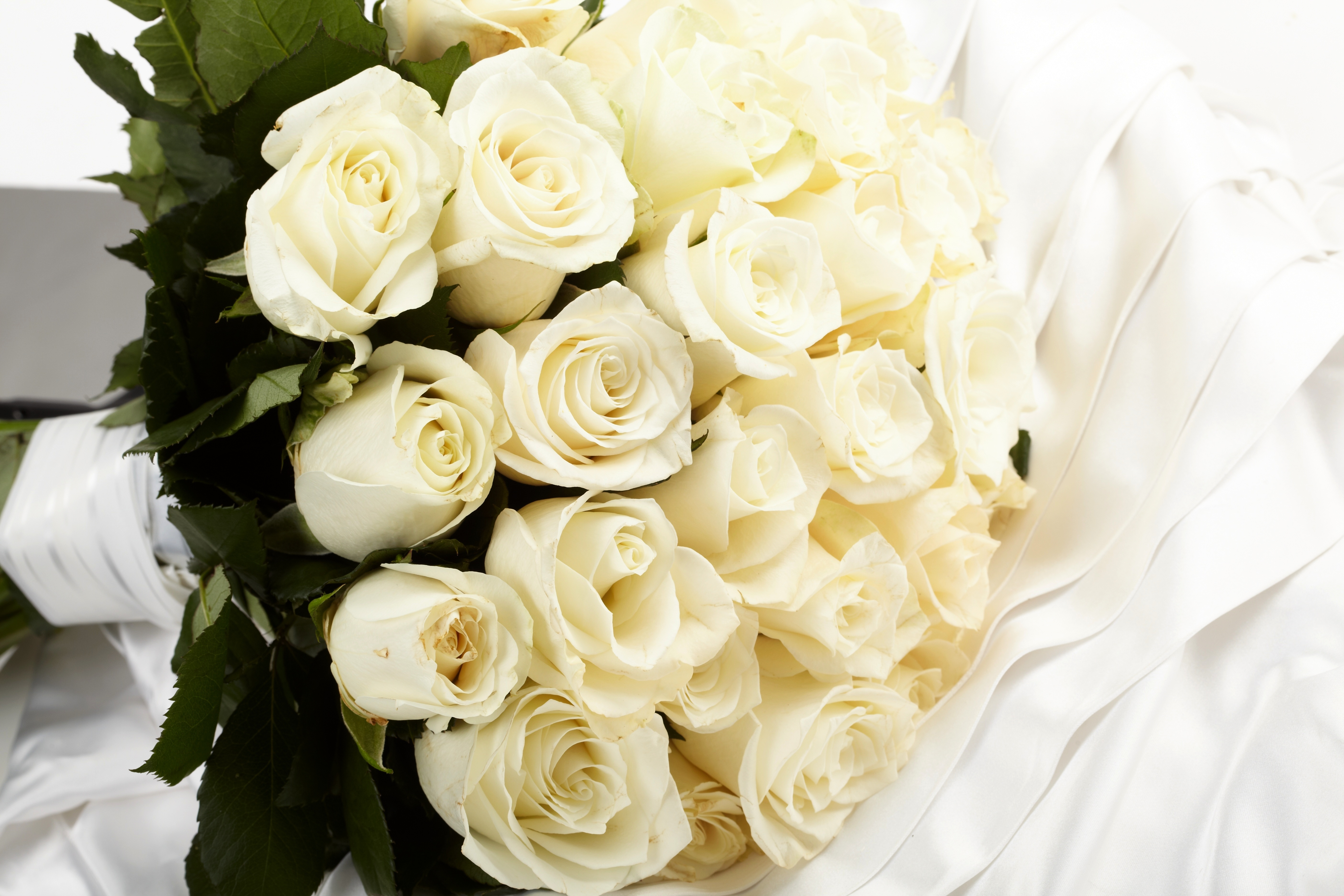 Розы букет  № 3015000 загрузить