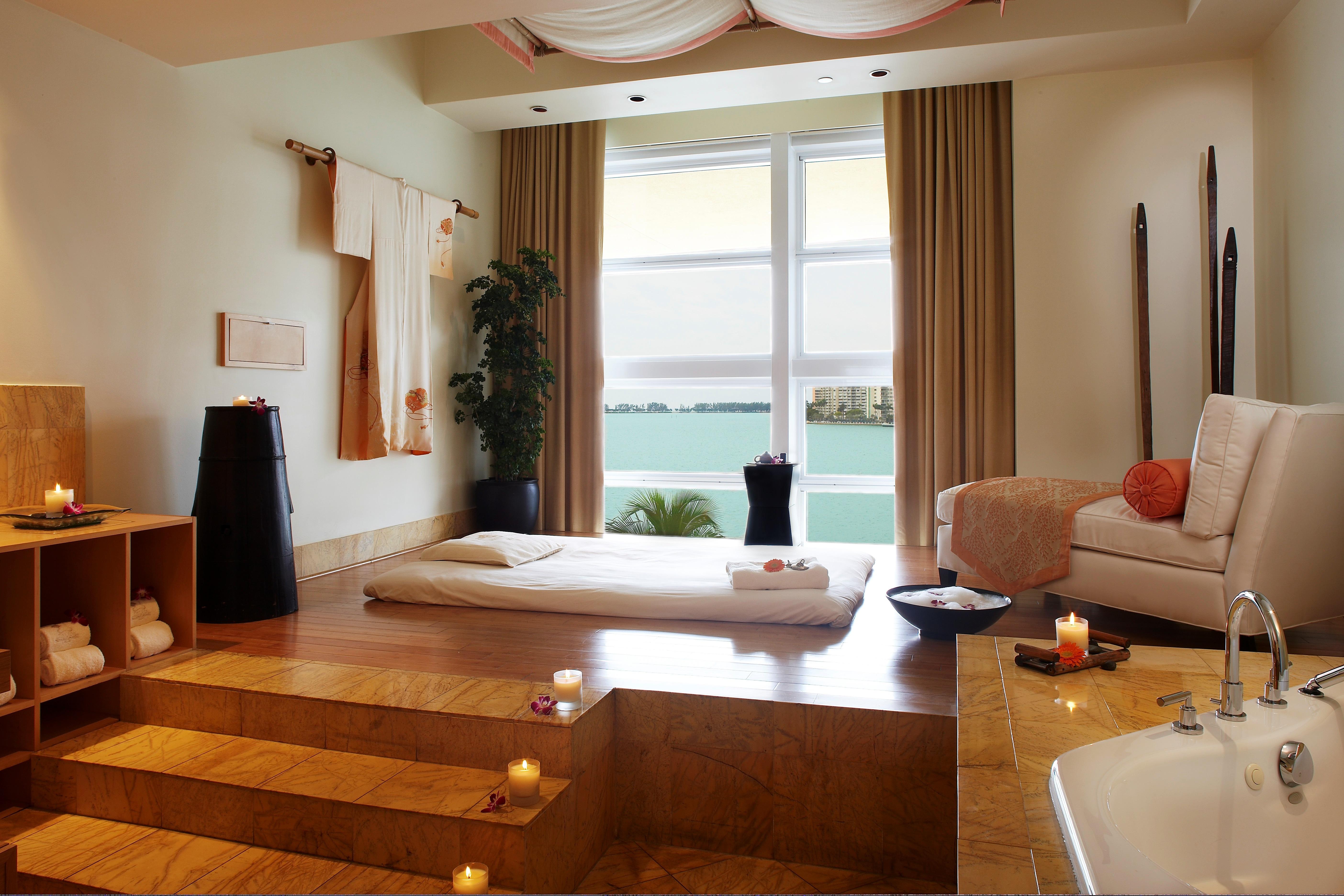 интерьер комната окна диван interior bathroom Windows sofa  № 3530229 загрузить