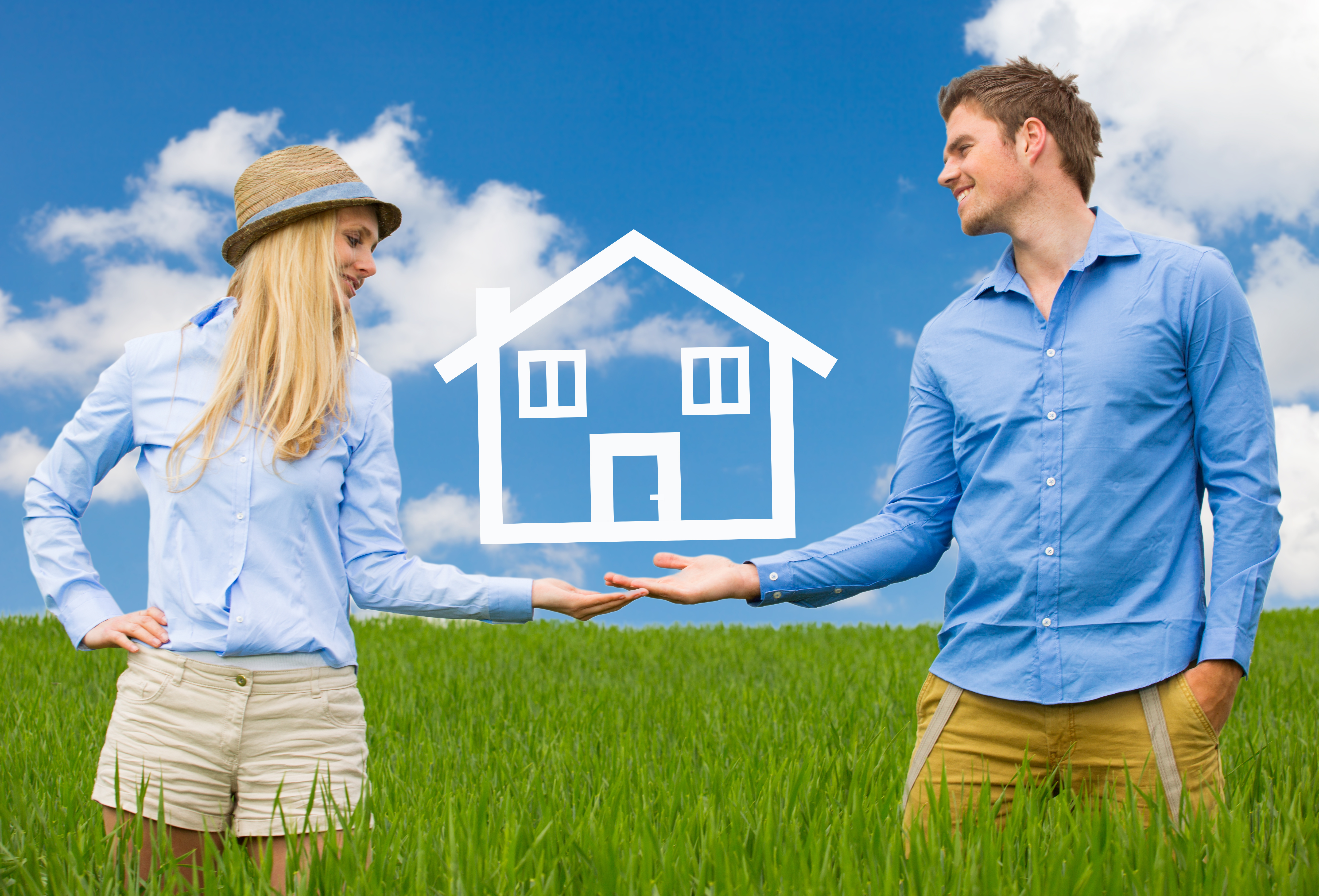 людей в картинках для домашних предложений продаже квартир