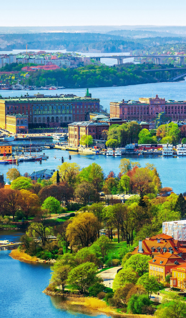 travel guide to stockholm sweden Viking history half-day tour from stockholm start your tour with a pickup from your centrally located stockholm hotel settle into your comfortable minivan for your journey north into sweden's beautiful interior as your driver-guide lifts the lid on the country's viking and medieval historyyour first stop is at täby to see the jarlabankes bro, an ancient viking causeway.