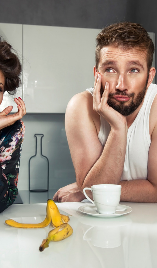 как вернуть к себе интерес у бывшего мужа