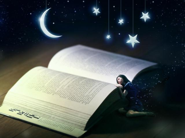 термобелья это сонник значение снов снятся подруги которые читают стихи экономьВ выборе термобелья