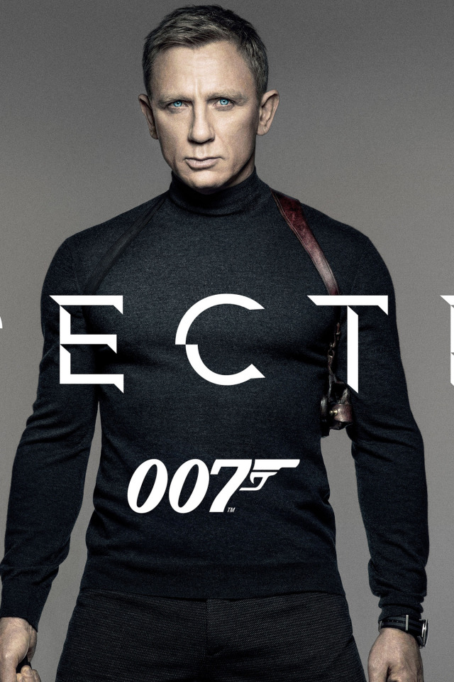 Скачать спектр 007 торрент в хорошем качестве.