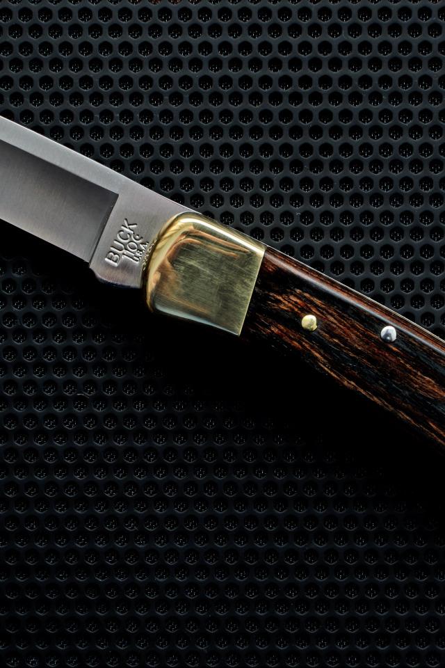 фото логотипов ножей сочи сказочное
