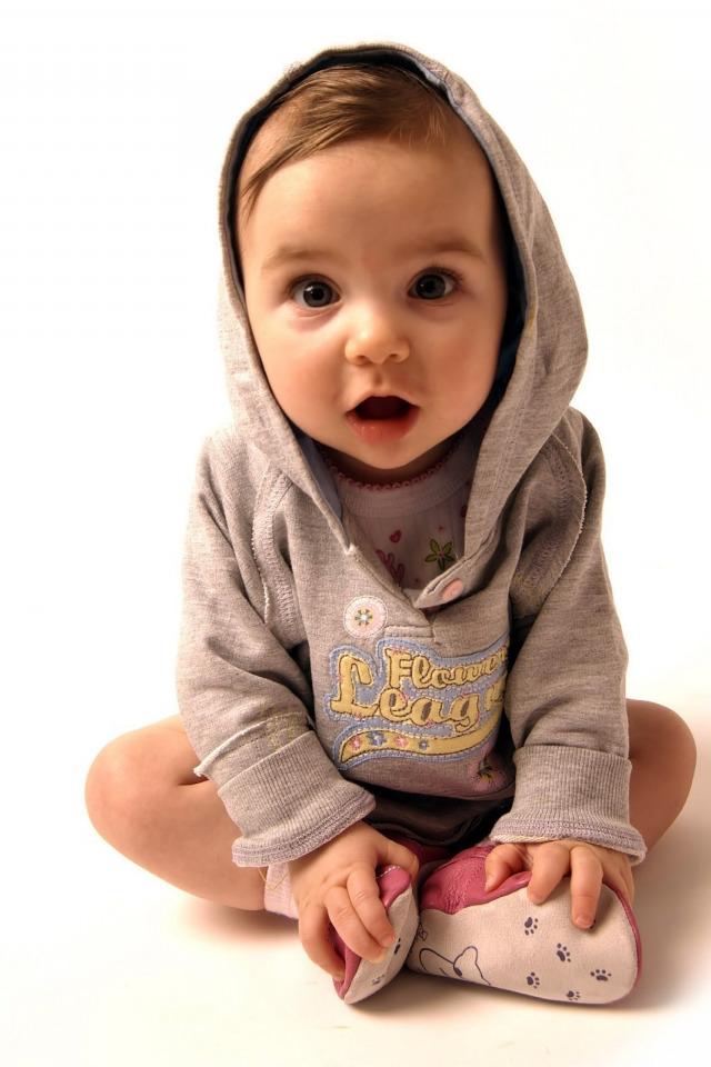 лице при картинка малыш фото миксер начать просеивать