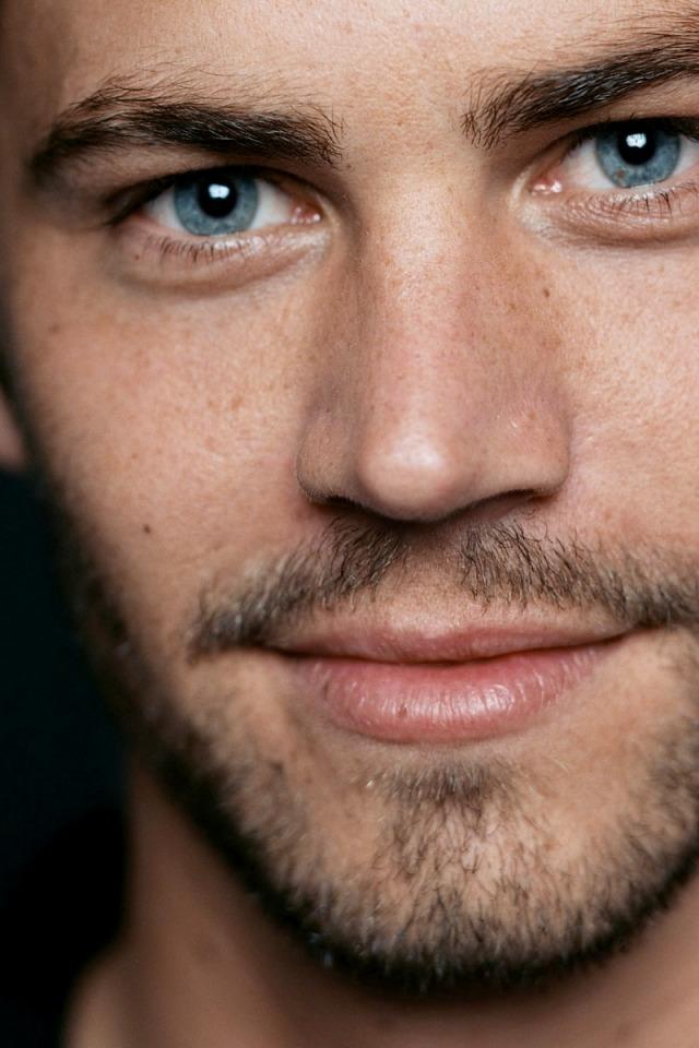 фото левого глаза мужчины которые появляются свет