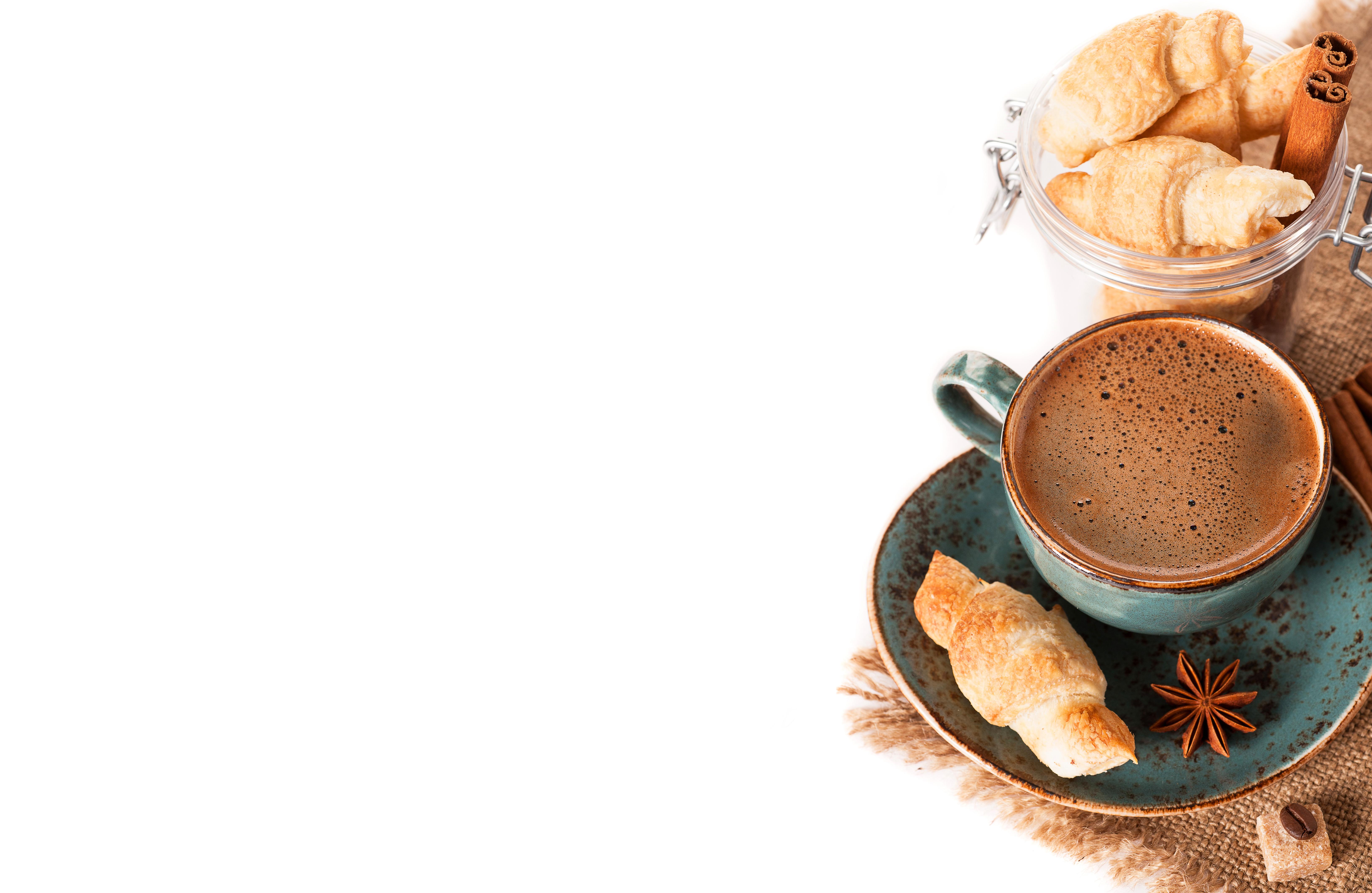 кофе рисунок ель еда  № 3256867 без смс
