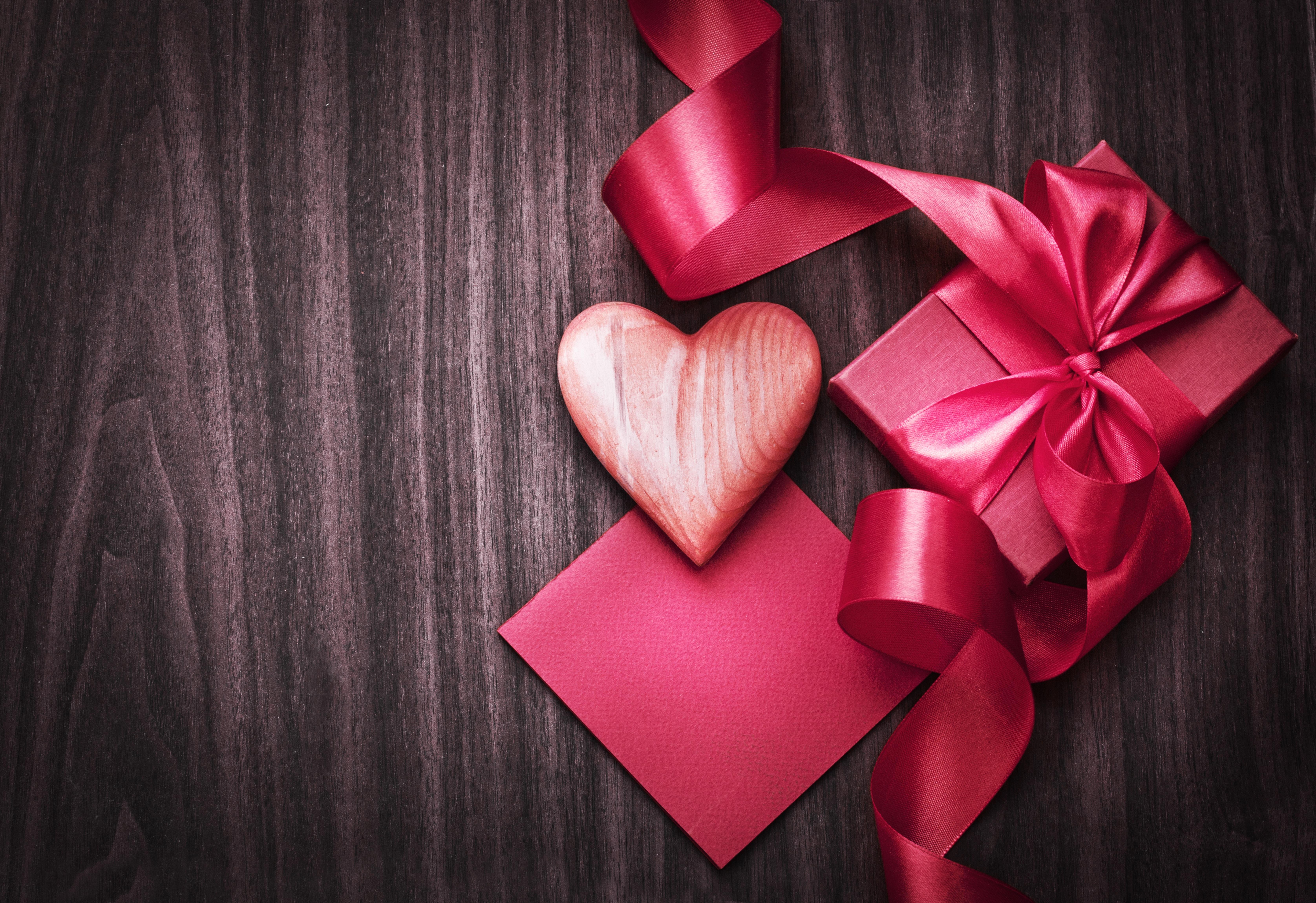 моду вернулись фотографии сердечек для поздравления работать