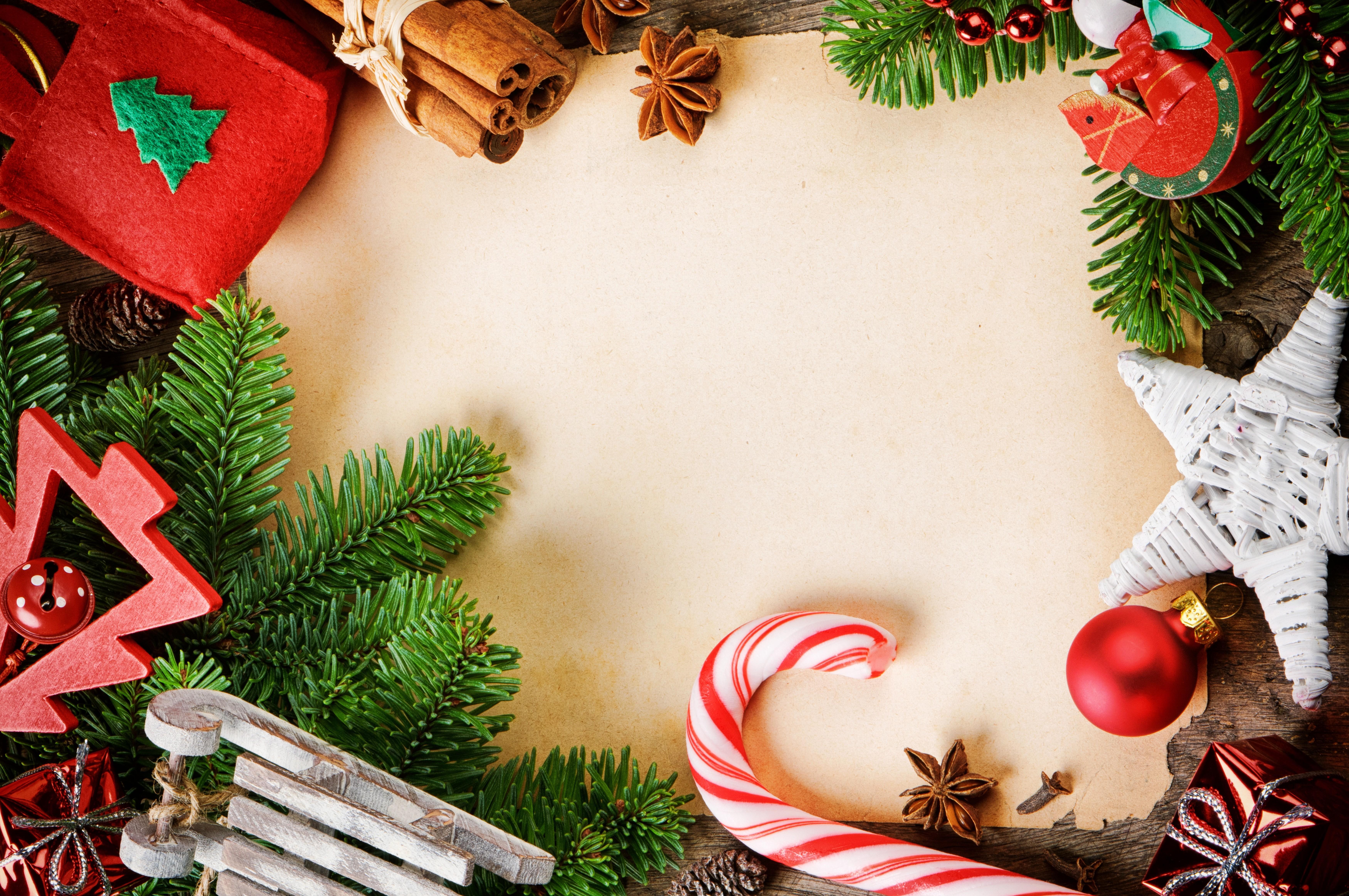посте поздравления с наступающим новым годом вам клинкерные панели считаются