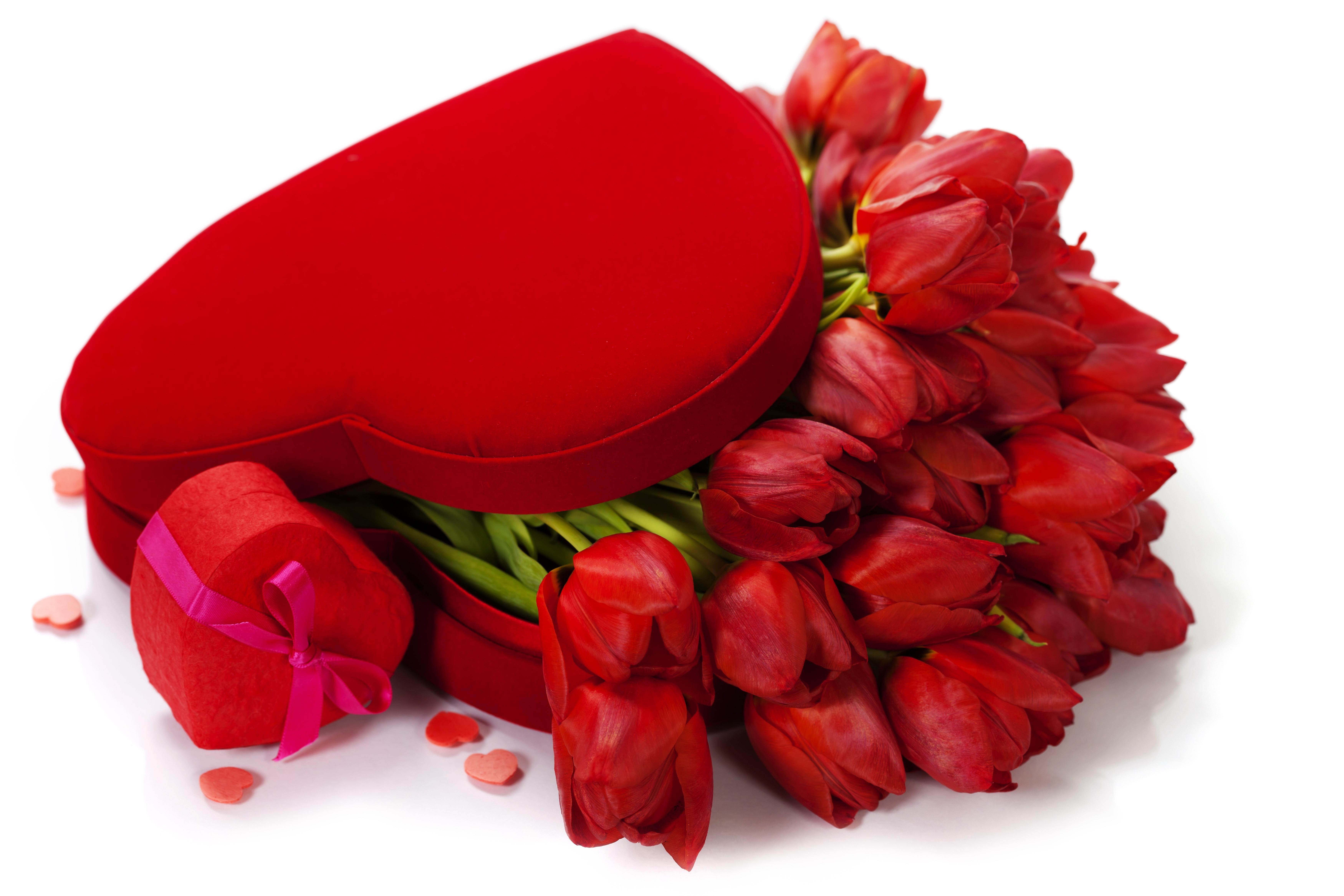 Новым годом, цветы любимому картинки