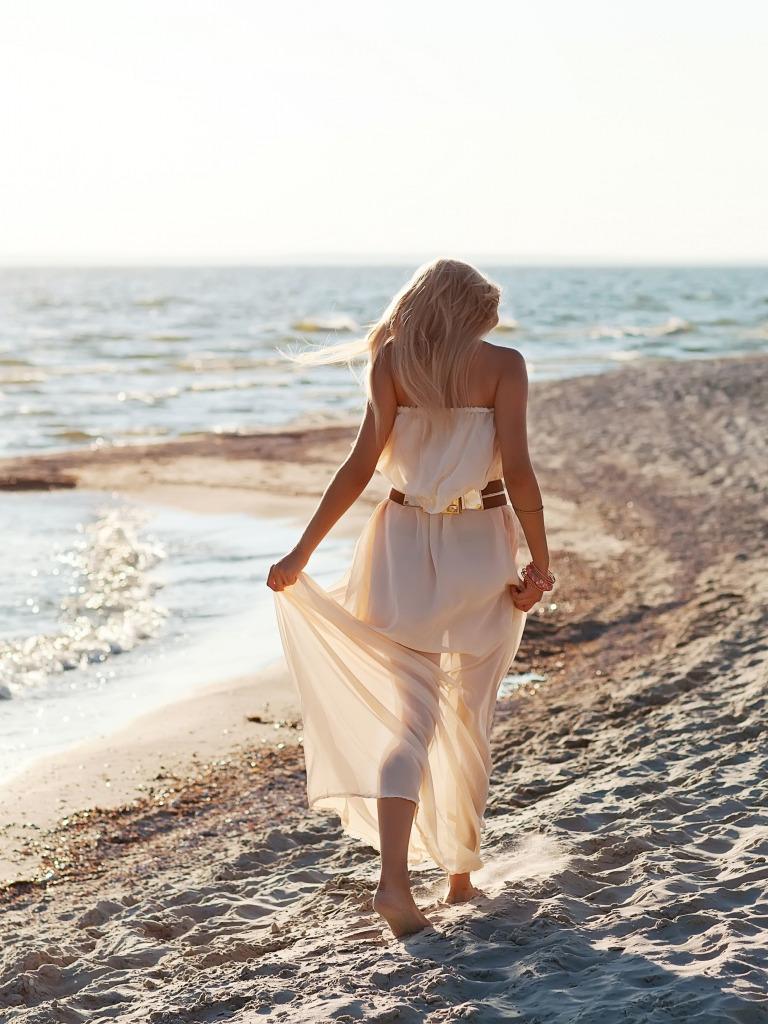 Яна рудковская на море фото полюбившаяся