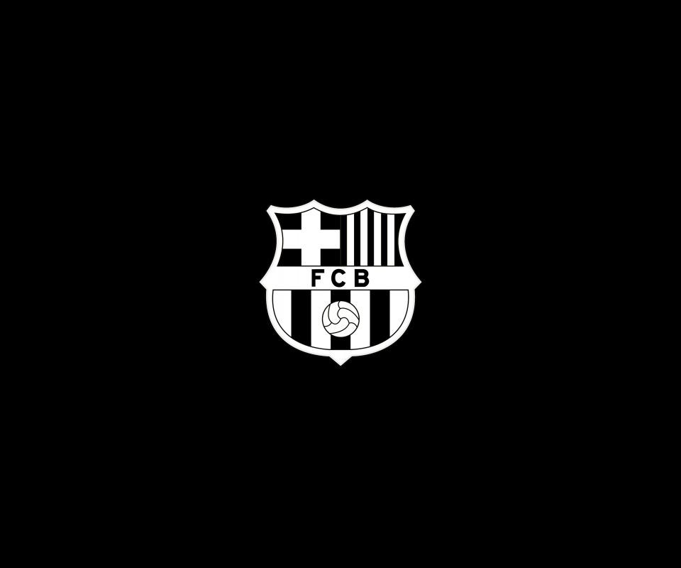 Обои На Телефон Фк Барселона