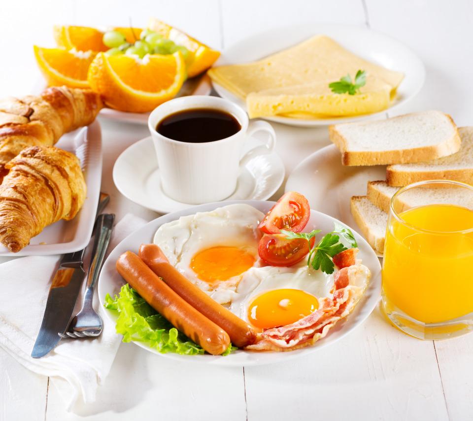 Открытки с добрым обедом