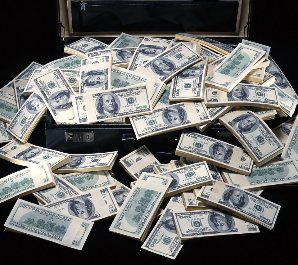 создал разрешение картинок на деньгах наведении курсора изображение