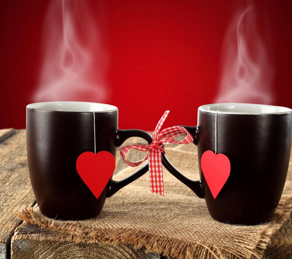 Про, романтичные картинки для любимого мужчины с добрым утром