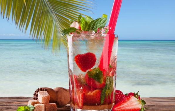 more-palma-kokteyl-trubochka.jpg