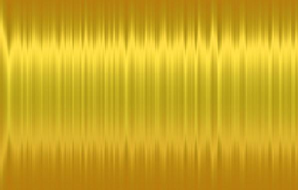 Картинка металл, сияние, золото, узор, рисунок, блеск, текстура, metal, texture, Gold, shine, tracery, radiance