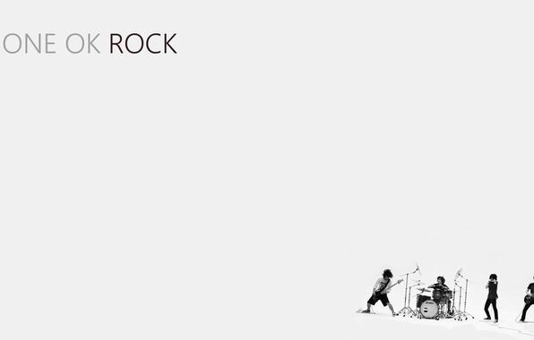 Обои для рабочего стола музыка рок