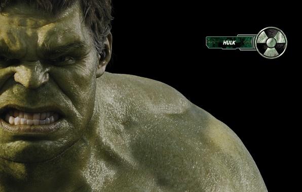 Vidéos Porno de Hulk  Pornhubcom