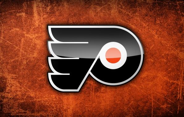 Картинка Филадельфия, NHL, НХЛ, Flyers, Philadelphia