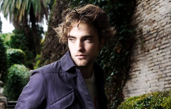 Картинка актер, мужчина, парень, Сумерки, Robert Pattinson, Роберт Паттинсон, эдвард каллен, Twilight, Edward Cullen