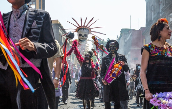 скачать музыку фильма карнавал:
