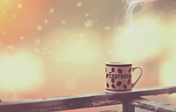 Картинка кофе, утро, чашка, photo, photographer, espresso, Alessandro Di Cicco