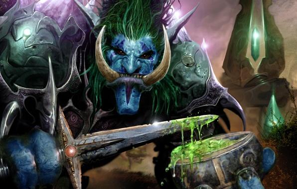 World Of Warcraft Музыка Скачать