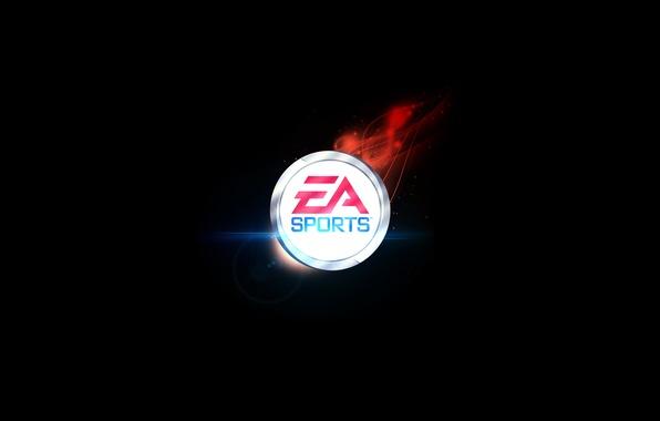 Руль для PS4  обзор основных моделей на рынке