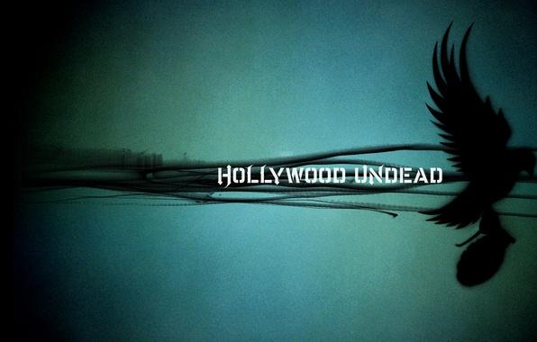 Картинка голубь, граната, hollywood undead, d & g, dove &grenade, dove