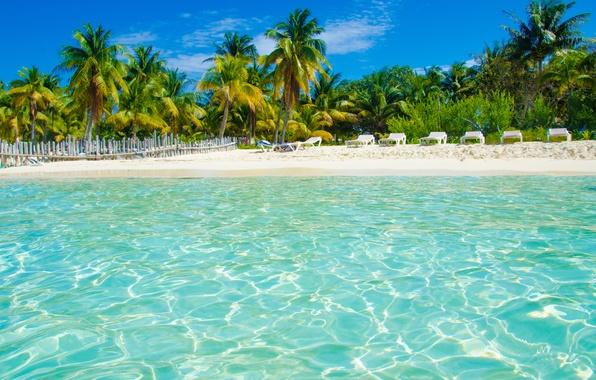 летние фото с пляжа