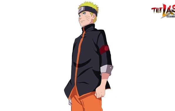 Картинка logo, game, Naruto, anime, ninja, asian, manga, shinobi, japanese, Naruto Shippuden, Uzumaki Naruto, oriental, jinchuuriki, …