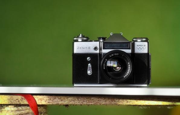 Картинка пленка, photo, зенит, zenit, film