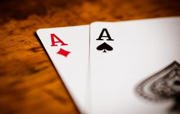 Картинка карты, макро, игра