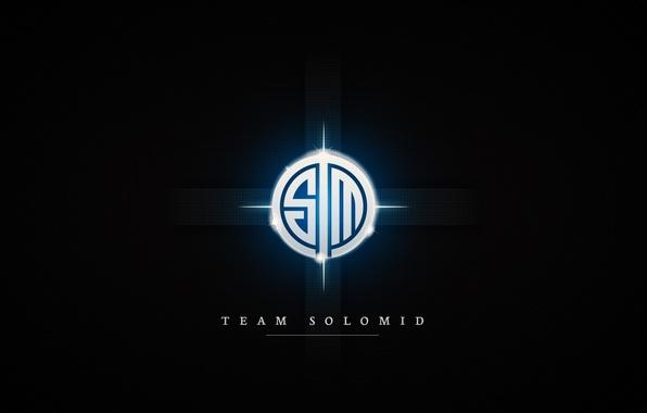 Кс го логотип фото