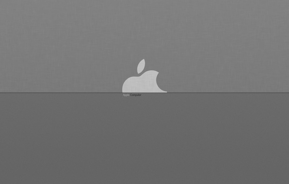 Картинка apple, яблоко, mac, mac os