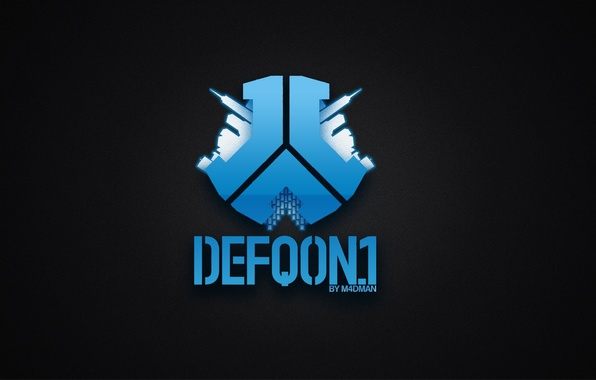 Картинка символ, Нидерланды, Dubstep, Hardstyle, Festival, фестиваль, Q-Dance, Drum'n'Bass, Defqon1, Harcore