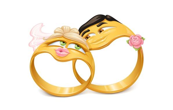 Поздравление с предстоящей свадьбой невесте 99