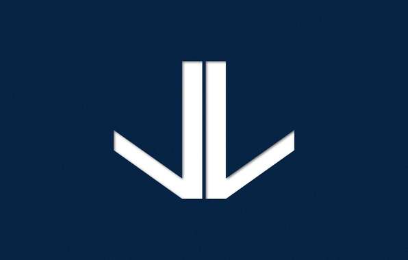 Картинка logo, Gaming, Neva, team csgo