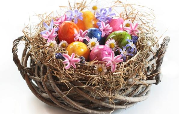 Картинка яйца, Пасха, пасхальные яйца
