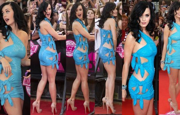 Картинка Katy Perry, pop, celebrity, musician