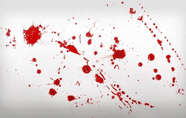 Картинка брызги, кровь, blood, splatter, полное умиротворение