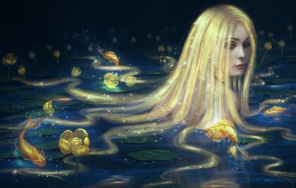 http://img1.goodfon.ru/wallpaper/big/3/43/art-devushka-volosy.jpg