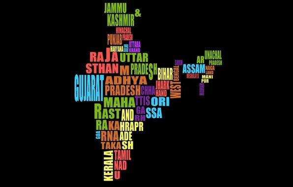 Typography world map hd typography world map hd photo 28 gumiabroncs Choice Image