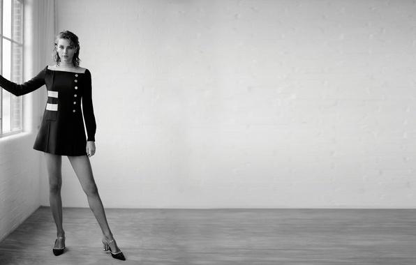 Картинка певица, Taylor Swift, фотосессия, Тейлор Свифт, Wonderland, сентябрь 2014