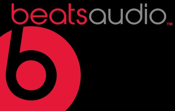 Картинка htc, beats, audio, dr dre, beatsaudio