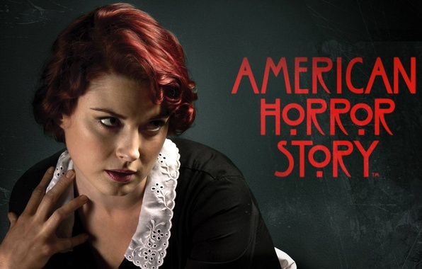 american horror story wallpaper ipad