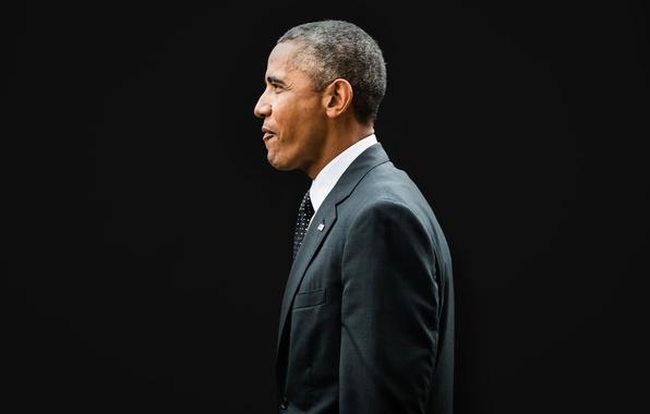 Картинка USA, Barack Obama, president